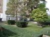 zahradnicke-prace-reference0001