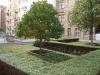 zahradnicke-prace-reference0002