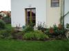 zahradnicke-prace-reference0003