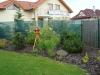 zahradnicke-prace-reference0004