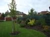 zahradnicke-prace-reference0005