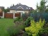 zahradnicke-prace-reference0007