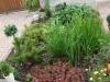 zahradnicke-prace-reference0010