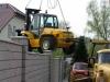 zahradnicke-prace-stromy0016