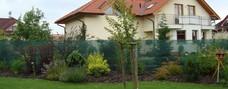 Zahradnické práce Skořepa s. r. o. - Speciální akce